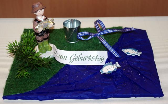 Geburtstag Money More Kreative Geschenkverpackung